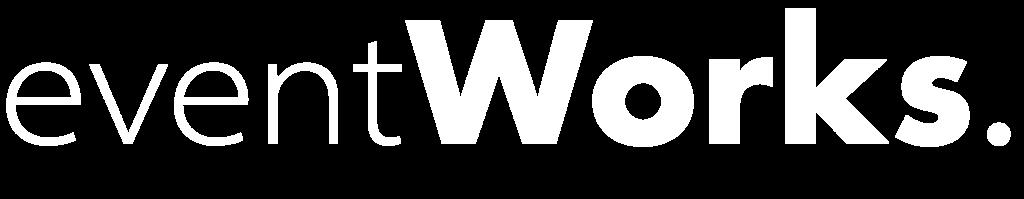 eventWorks logo